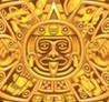 Aztec Antics Image