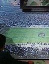 Front Office Football 2004 Image