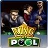 King of Pool Image