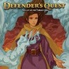 Defender's Quest: Valley of the Forgotten DX Edition Image