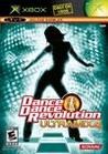Dance Dance Revolution Ultramix 4 Image