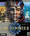 Call to Power II Image
