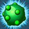 Virus Strike Image