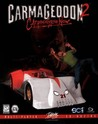 Carmageddon 2: Carpocalypse Now Image