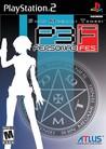 Shin Megami Tensei: Persona 3 FES Image