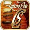 Latino Pop CyberScramble Image
