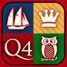 QUIZ 4 - das aktuelle Quiz Image