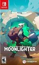 Moonlighter Product Image