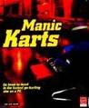 Manic Karts Image