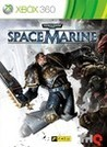 Warhammer 40,000: Space Marine - Dreadnought Image