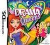 Drama Queens Image