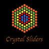 Crystal Sliders Image