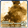 Call of Duty: Modern Warfare 2 - Stimulus Package Image