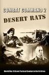 Combat Command 2: Desert Rats Image