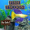 Fish Tycoon 1.0 Image
