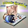 Facebook Friends Arcade Image
