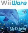 My Dolphin Image