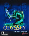 Odyssey: The Search for Ulysses Image