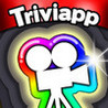 Triviapp Quiz Party * Movies & TV Image