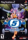 Space Channel 5 Special Edition Image