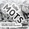 Folle Mots Image