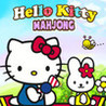Mahjong! with Hello Kitty Image