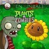 ZEN Pinball 2: Plants vs. Zombies Image