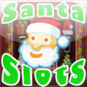 Santa Slots Image