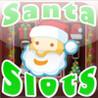 Santa Slots Image