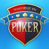 Poker Italia Image