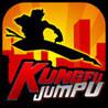 Kung Fu Jumpu Image