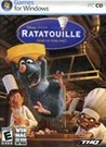 Disney/Pixar Ratatouille Image