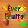 Ever Fruits Image