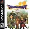 Dragon Warrior VII Image