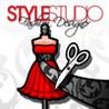 Style Studio : Fashion Designer Image