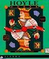 Hoyle Poker Image