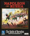 Battleground 6: Napoleon in Russia Image