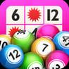 Mobile Bingo Sites Image
