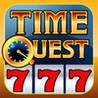 Time Quest Video Slots Image