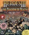 Heroes of Might and Magic III: The Shadow of Death Image