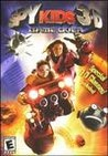Spy Kids 3-D: Game Over Image
