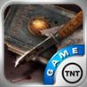 TNT's Rizzoli & Isles: The Boston Butcher Image