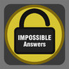 Impossible Test Answers Image