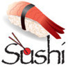 Make Sushi Image