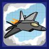 House Defence: Online Wars Image