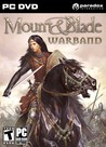 Mount & Blade: Warband Image