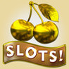 Slots! Golden Cherry Image