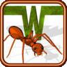 Ant Wars Image