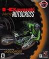 Kawasaki Fantasy Motocross Image