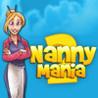 Nanny Mania 2 Image